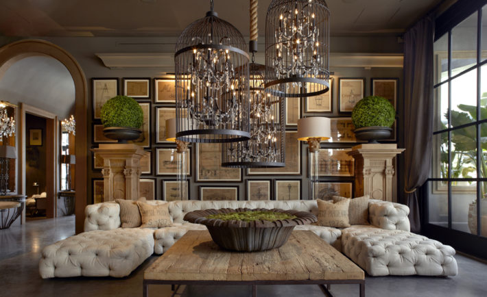 How To Use Barn Decor In Your Home Rustic Design Jarons Furniture Blog