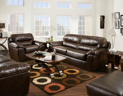 New Jersey Living Room Furniture Jarons Furniture Blog