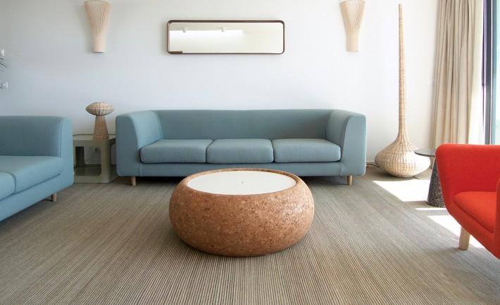 Decorating On A Tight Budget | Jarons Furniture Blog